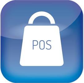 POS Attacks May Be Declining (But…); Consumers Turning to Prepaid?